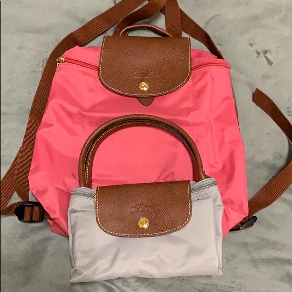 6f10edfca5 M_5cdb513c9d3b78d5df7b98f2. Other Bags ...